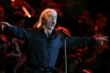 Оперный певец Дмитрий Хворостовский пройдет курс лечения в Лондоне