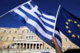 Соглашение между Грецией и ее кредиторами не достигнуто