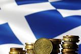 Банковский сектор ЕС потерял 40 млрд евро рыночной стоимости на новостях из Греции