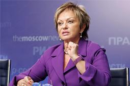 Посол Израиля: Мы нацелены на сохранение отношений с Россией как с партнером и другом