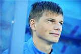 """Зенит"" предложил Аршавину работу в системе клуба"
