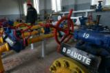 """""""Нафтогаз"""" заявил о приостановке с 1 июля закупок у """"Газпрома"""""""
