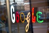 Американские ученые подтвердили искажение результатов в поиске Google