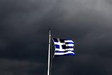 МВФ будет считать дефолтом неплатеж Греции по долгу