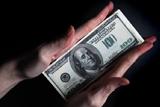 Американское экспортно-кредитное агентство US Ex-Im Bank приостановило работу