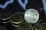Минфин предложил возобновить пополнение Резервного фонда при цене нефти выше $70