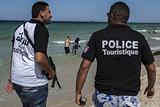 По делу о теракте в отелях Туниса задержаны 12 человек