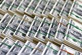 ЦБ РФ в мае и июне купил валюты на $6,36 млрд