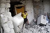 Миссия ОБСЕ заявила об ухудшении военной ситуации в Донбассе