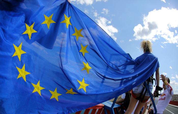В ЕС опровергли сообщения об изменении своей позиции по Крыму