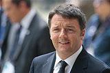 Премьер Италии призвал Европу к новым переговорам с Грецией после референдума