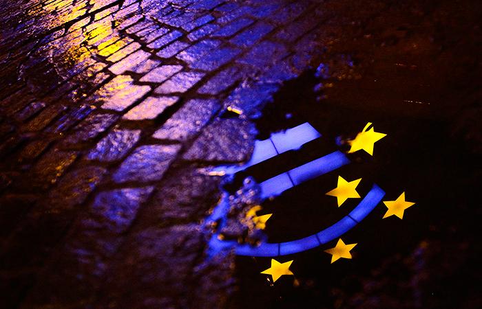 Греки поставили под вопрос членство страны в еврозоне