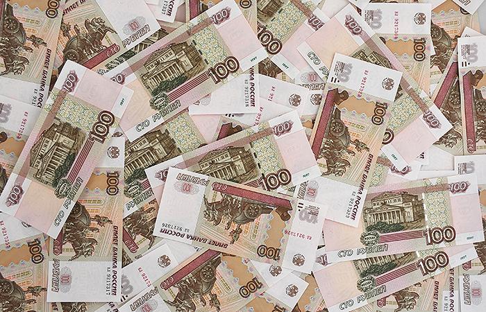 Инфляция в России в июне замедлилась до 0,2%