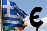Задорнов предупредил о негативных последствиях греческого кризиса для России