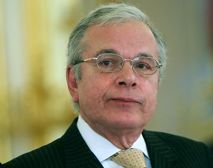 Посол Бразилии в РФ: Бразилия пришла на российский рынок не для того,чтобы кого-то вытеснить