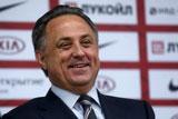 Федерация футбола Волгоградской области выдвинула Мутко кандидатом на пост главы РФС