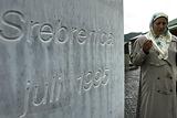 Россия наложила вето в СБ ООН на резолюцию по Сребренице