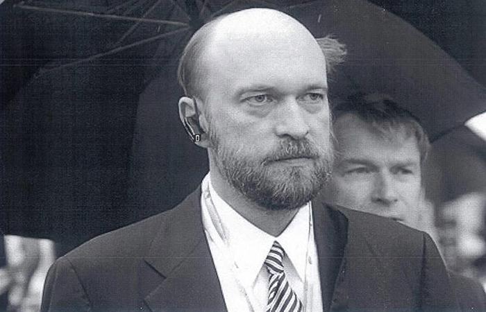 Россия направит в Лондон и Париж запрос относительно экс-сенатора Пугачева