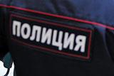 Полиция Петербурга начала проверку по заявлению врача СКА об избиении