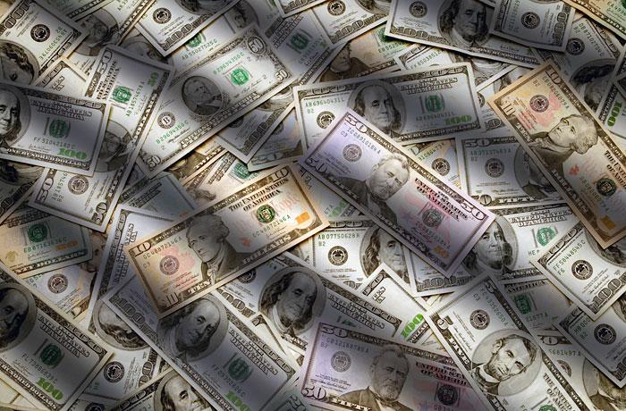 """США арестовали $300 млн в рамках """"узбекского дела"""" МТС и Vimpelcom"""