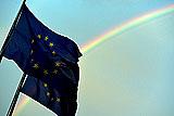 Воскресное заседание ЕС станет последним шансом для греческой экономики