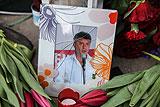 В Мосгордуме склонились к отказу в установке мемориала Немцову