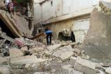 В результате взрывов в Багдаде погибли 29 человек