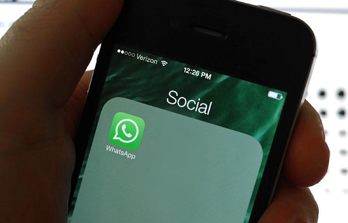 "Глава ""Мегафона"" предложил регулировать WhatsApp, Viber и Skype"