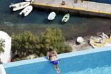 Отдых в Греции подорожает из-за повышения НДС для отелей и ресторанов