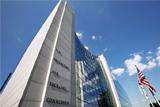В США ужесточили наказания физлиц за нарушения в финансовом секторе