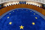 Полпред РФ при Евросуде назвал невозможным арест российских активов из-за ЕСПЧ и ЮКОСа