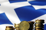Еврокомиссия предложила выделить Греции средства из EFSM