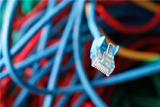 Правительство ограничит госзакупки иностранного телеком-оборудования