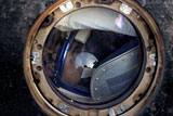 НАСА рассмотрит возможность расширить соглашение с Роскосмосом по доставке астронавтов на МКС
