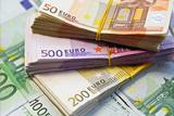 Еврогруппа одобрила бридж-кредит Греции на 7 млрд евро