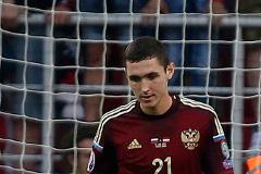 Юношеская сборная России по футболу вышла в финал ЧЕ-2015