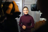 Мария Гайдар станет заместителем губернатора Одесской области