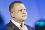 Сергей Капков возглавит центр исследования экономики культуры в МГУ