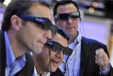 3D-технологии вернут мировую порноиндустрию к росту