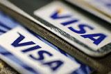 Visa не завершила перевод обработки операций внутри России в НСПК