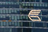 Акционеры ВТБ заключат соглашение для снятия рисков утраты госконтроля