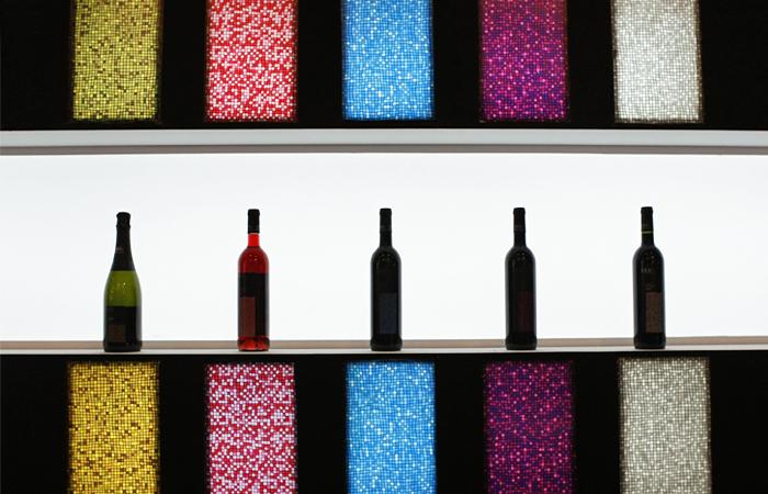 Предложены первые варианты минимальных цен на вина в России