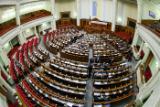 Порошенко пообещал наложить вето на решения Рады в случае угрозы территориальной целостности страны