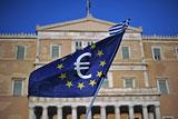 Европейские кредиторы договорились облегчить долговую нагрузку Греции