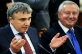 СМИ узнали об отставке гендиректора НТВ Владимира Кулистикова
