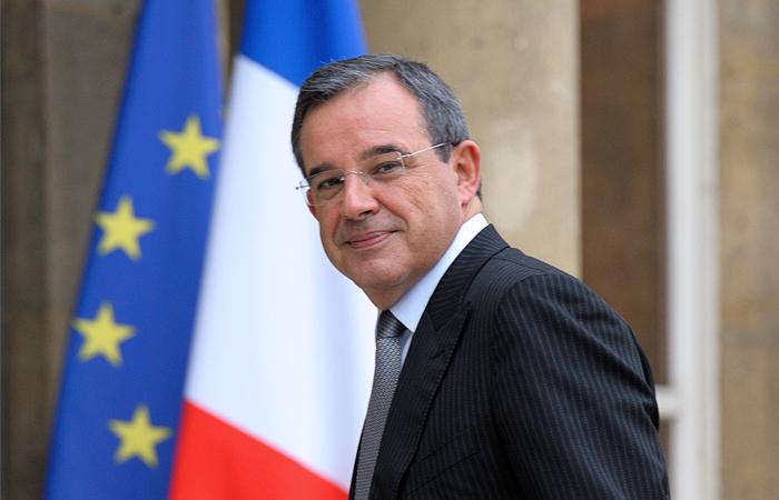 Французские депутаты объяснили желание приехать в Россию вопреки запрету
