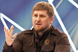 СКР признал законность возмутившей Кадырова спецоперации полицейских из Ставрополя