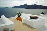 Греция осталась привлекательной для состоятельных туристов