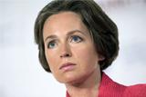Созданием национального рейтингового агентства займется Екатерина Трофимова