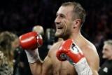 Ковалев защитил чемпионские пояса WBA (Super), WBO и IBF